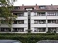 Eichenplan 12, 1, Groß-Buchholz, Hannover.jpg