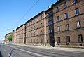 Eichenstraße Arbeiterwohnhäuser 5-23.jpg
