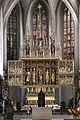Eichstätt, Dom St. Salvator 103-Altar.JPG