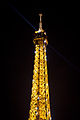 Eiffel Tower 26 November 2011 01.jpg
