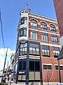 Eilerman's Department Store Building, Covington, KY (49661279708).jpg