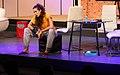 Ein ungleiches Paar - Stadttheater Berndorf 18.jpg