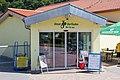 Eingang-Unser-Dorfladen-Jagsthausen.jpg