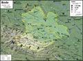 Einzugs- und Flussgebietskarte Bode.png