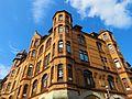 Eisenach 05-08-2014 (14663266808).jpg