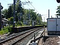 Ejima Station (2018-04-29) 06.jpg