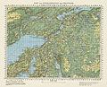 Ekserserplasskart; Kart over Steinkjersannan med omgivelser, 1939.jpg