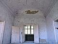 Előszállás kastély szoba.jpg