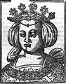 Elżbieta Rakuszanka (1436-1505).JPG