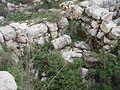 El-Khirbe-synagogue-57.jpg