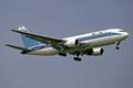 El Al Boeing 767-200 4X-EAB LHR 1985-5-17.png