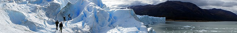 El Calafate banner Perito Moreno Glacier.jpg