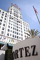 El Cortez Hotel, San Diego 02.jpg