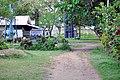 El Nido, Palawan, Philippines - panoramio (2).jpg