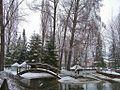 El Parque nevado (Guardo) - panoramio.jpg