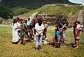 El Tajin Totonac Indians (9785900962).jpg