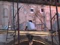 El pintor Carlos Romano trabajando.png