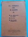 El verkoj de E. Lanti 2.pdf