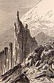 El viajero ilustrado, 1878 602149 (3810553021).jpg