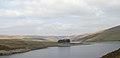 Elan Valley - Craig Goch (22120795501).jpg