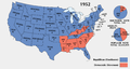 ElectoralCollege1952-Large.png