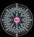 Electron shell 102 nobelium.png
