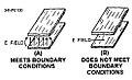 Electronics Technician - Volume 7 - Figure 3-27.jpg