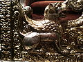 Elephant throne Art Museum SF 2001.12 detail 2.JPG