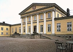 Elghammars herrgård 2001.jpg
