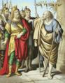 Elijah-and-king-ahab.png