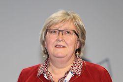 Elisabeth Aspaker (2017-03-11 bilde01).jpg
