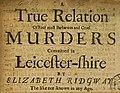 Elizabeth Ridgeway account in 1684.jpg