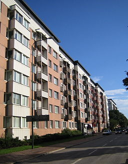 Ellstorp