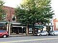 Elm Street, Southside, Greensboro, NC (48988087376).jpg