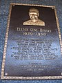 Elston Howard Plaque.jpg
