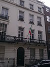 Embassy of Equatorial Guinea in London 1.jpg