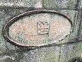 Emblem (38459485044).jpg