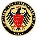 Emblem of the BfV.jpg