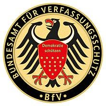 "Der ""Fall Maaßen"" beleuchtet den geringen Wert des BfV"