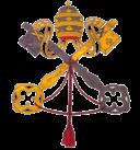 Emblem of the Vatican City.png
