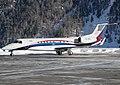 Embraer EMB-135BJ Legacy 600 AN1464709.jpg