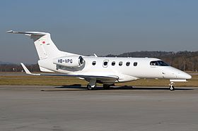 Embraer EMB-505 Phenom 300 - Wallner.jpeg