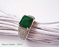 Emerald ring 2.jpg