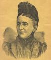 Emilia Baeyertz.png