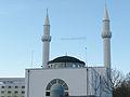 Emir-Sultan-Moschee-Darmstadt2.jpg