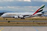 Emirates, A6-EDO, Airbus A380-861 (20343990642).jpg