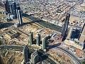 Emirates - panoramio (95).jpg
