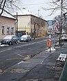 Emlék téri buszmegállók, 2018 Pestújhely.jpg