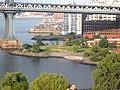 Empire Fulton Park MB jeh.jpg