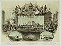 Emrik en Binger (1830-1916), Afb 010097016295.jpg